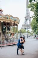 paris-photographer-181