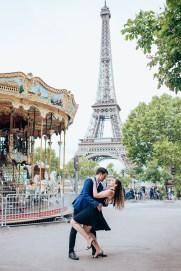paris-photographer-202