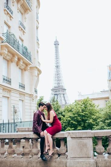 paris-photographer-282