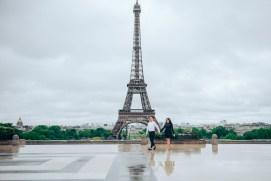 paris-photographer-153