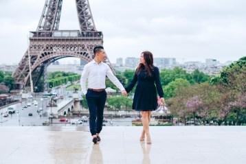 paris-photographer-203