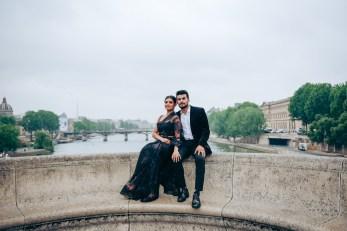 paris-photographer-204