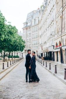 paris-photographer-252