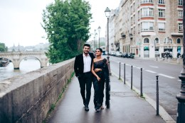 paris-photographer-294