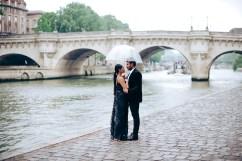 paris-photographer-382
