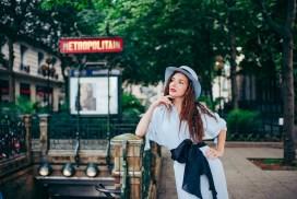 paris-photographer-116