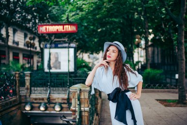 paris-photographer-116