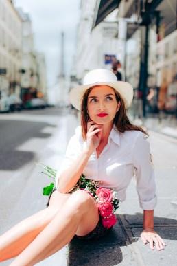 paris-photographer-571
