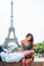 PARIS-PHOTOGR-28-of-105