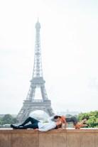 PARIS-PHOTOGR-36-of-105
