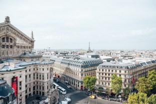 PARIS-PHOTOGR-62-of-105