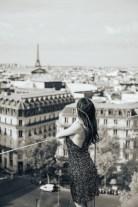 PARIS-PHOTOGR-67-of-105