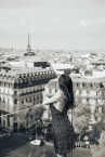 PARIS-PHOTOGR-67-of-105