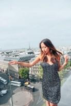 PARIS-PHOTOGR-101-of-105