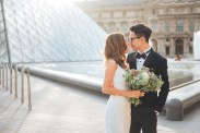 paris-photo-wedding-14