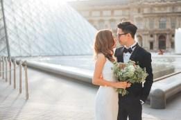 paris-photo-wedding-14