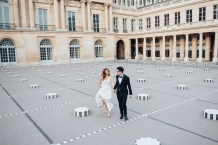 paris-photo-wedding-18