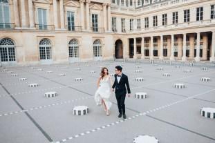 paris-photo-wedding-18