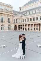 paris-photo-wedding-19