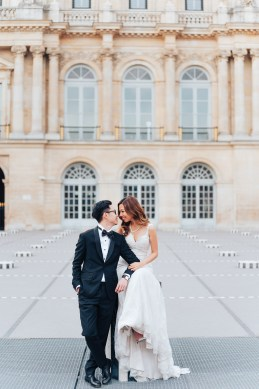 paris-photo-wedding-21