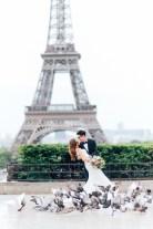 paris-photo-wedding-26