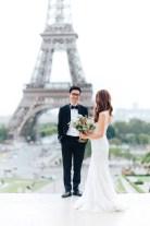 paris-photo-wedding-28