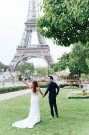 paris-photo-wedding-33