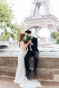 paris-photo-wedding-39