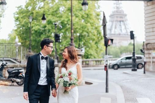 paris-photo-wedding-43
