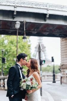 paris-photo-wedding-44