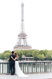 paris-photo-wedding-51