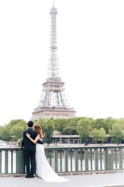 paris-photo-wedding-51