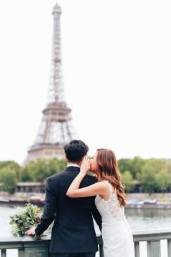 paris-photo-wedding-52