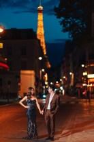 paris-photo-wedding-58