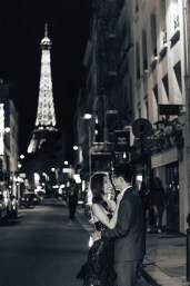 paris-photo-wedding-62