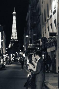 paris-photo-wedding-62