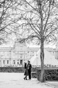 париж фотограф, Лувр lovestory