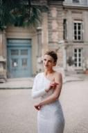 paris-white-dress00002