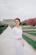paris-white-dress00014