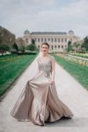paris-white-dress00036