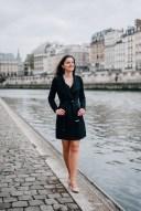 paris-photo-red00098