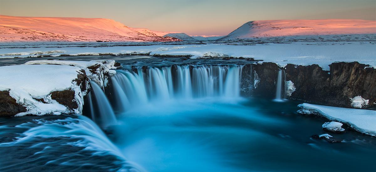 ijsland tjoolaard