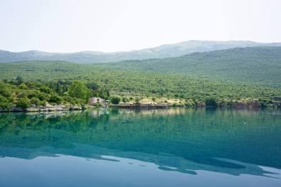 macedonie18