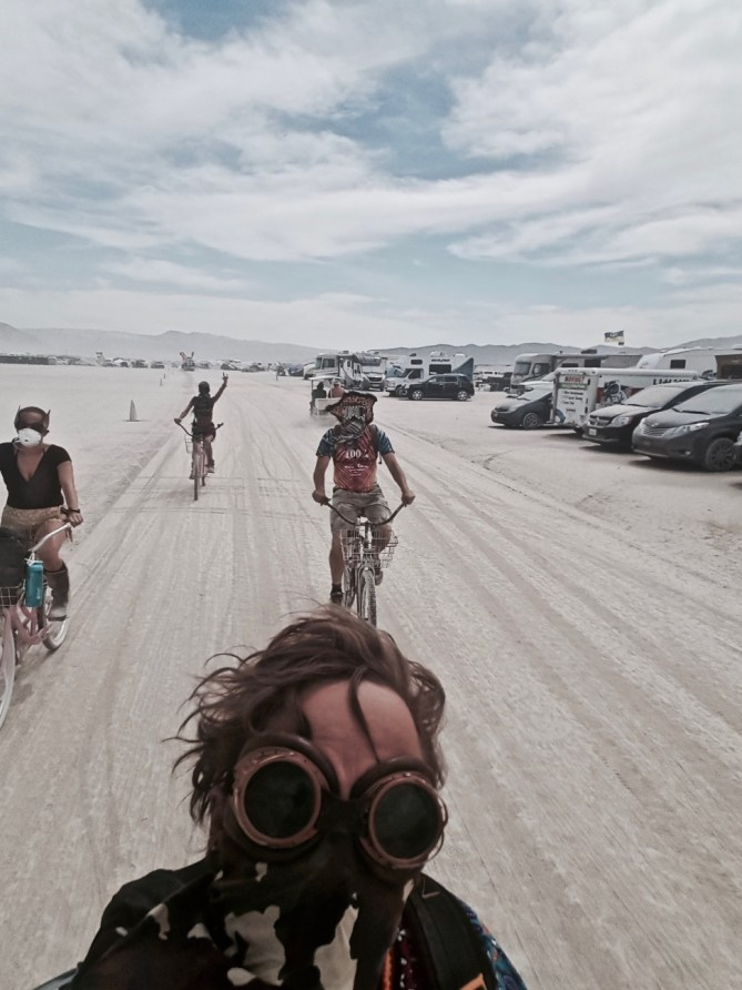 burningman59