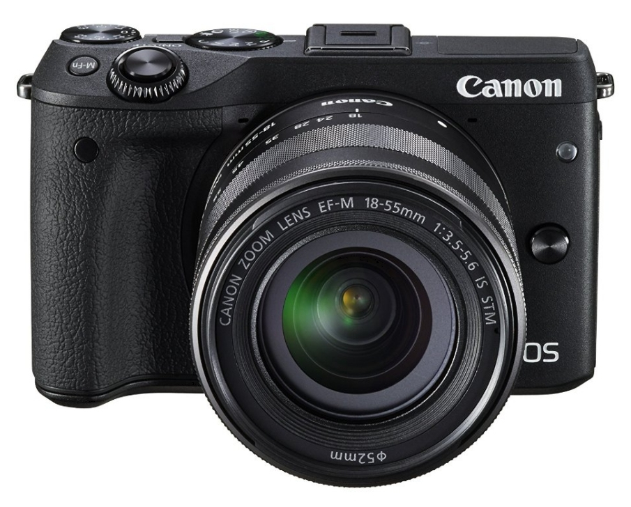 9694B066 M3 - EOS Canon EOS 7D Mark II [x] Canon EOS 7D Mark II Digital SLR Camera (Body Only) International Version (No warranty) 26172136 7292