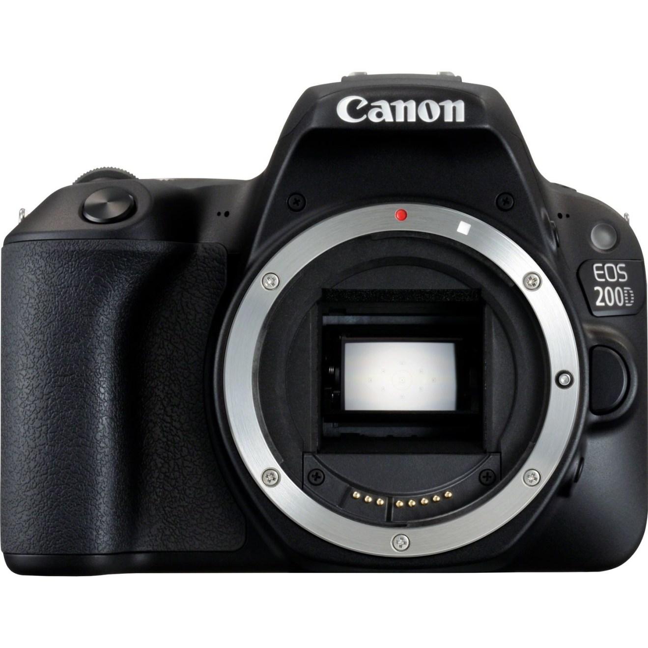 2250C001 - eos canon eos 70d Canon EOS 70D 37288942 5073559218