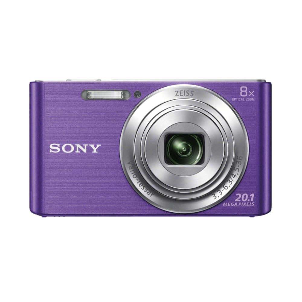 DSC-W830 DSCW830V - Cyber-shot sony a99ii Sony a99II 21081455 Sony