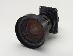 CANON LV-IL01 ULTRA ANGLE LENS 7667A001 wide Xit 52mm 0.43x Wide Angle Lens for Canon Vixia HF R800 R700, R600, R82, R80, R72, R70, HF R62, R60, HF M500, HF M400, HF M52, HF M50, HF M42, HF M40 HV40 HV30 Xit 52mm 0.43x Wide Angle Lens for Canon Vixia HF R800 R700, R600, R82, R80, R72, R70, HF R62, R60, HF M500, HF M400, HF M52, HF M50, HF M42, HF M40 HV40 HV30 562650 218