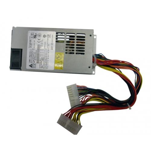 Qnap Sp-6bay-psu Dual PSU Power Supply 24-Pin ATX Motherboard Adapter Cable(30cm) Dual PSU Power Supply 24-Pin ATX Motherboard Adapter Cable(30cm) 6847652 8157