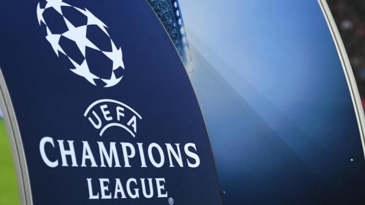 UEFA beschließt Champions-League-Reform